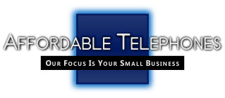 Affordable Telephones