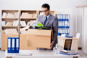 Moving Business Phone System